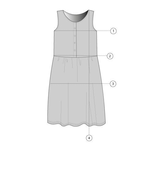 vestido-corto-corte-cintura-botones.png